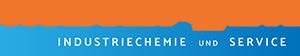 METURGEN Logo