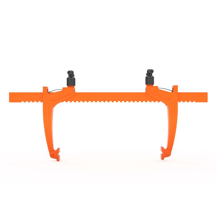 Carver t321-1500