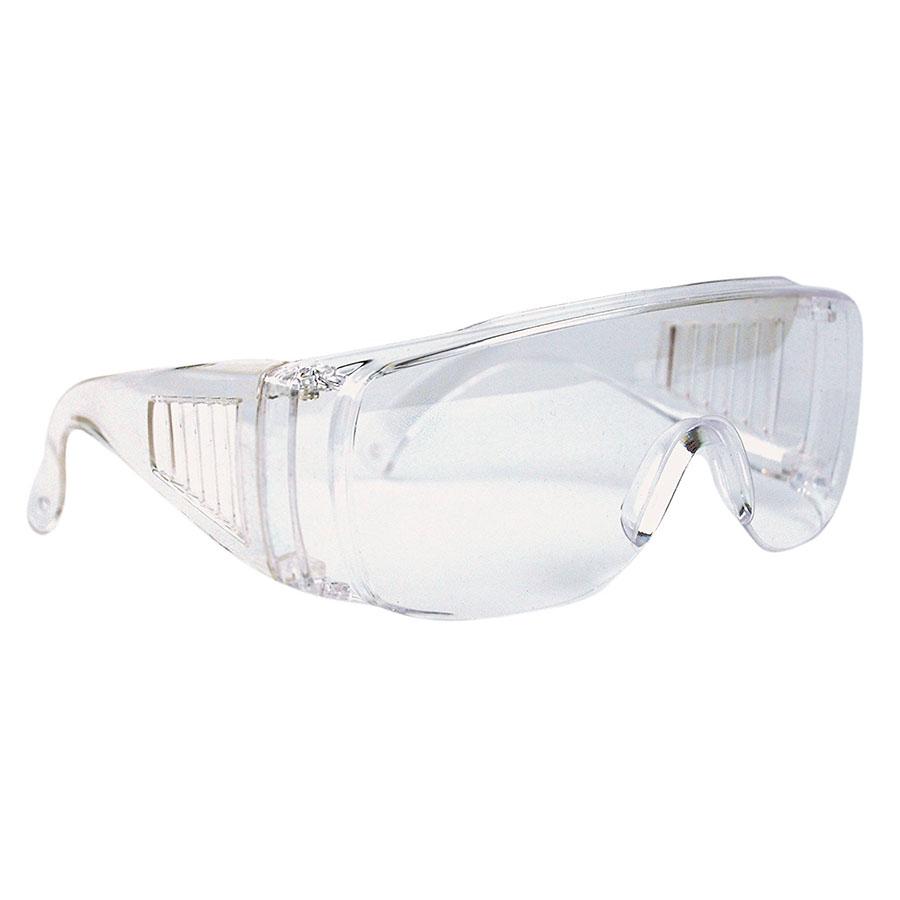 Chemieschutzbrille