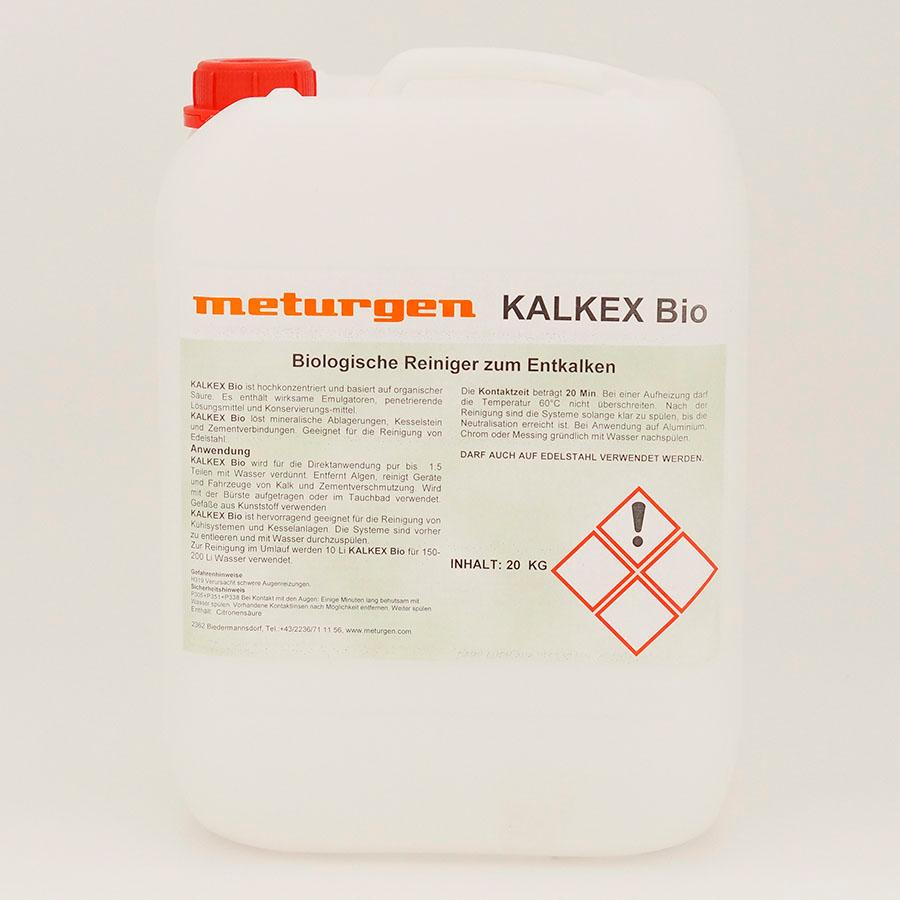 Kalkex Bio