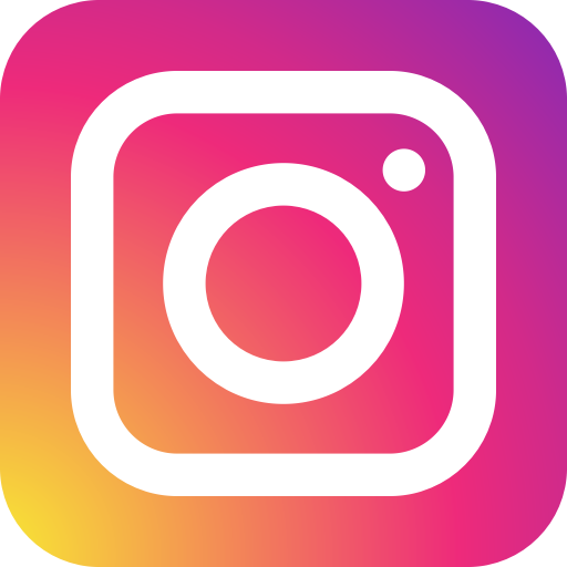 Connect with us Instagram!