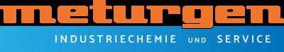 logo_meturgen_color